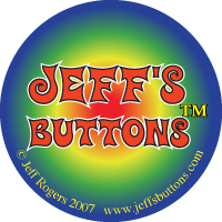Jeff's Buttons logo